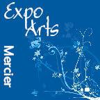 Expo-Arts