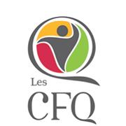 Logo Les CFQ